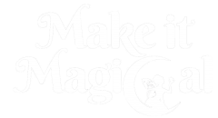 Make It Magical